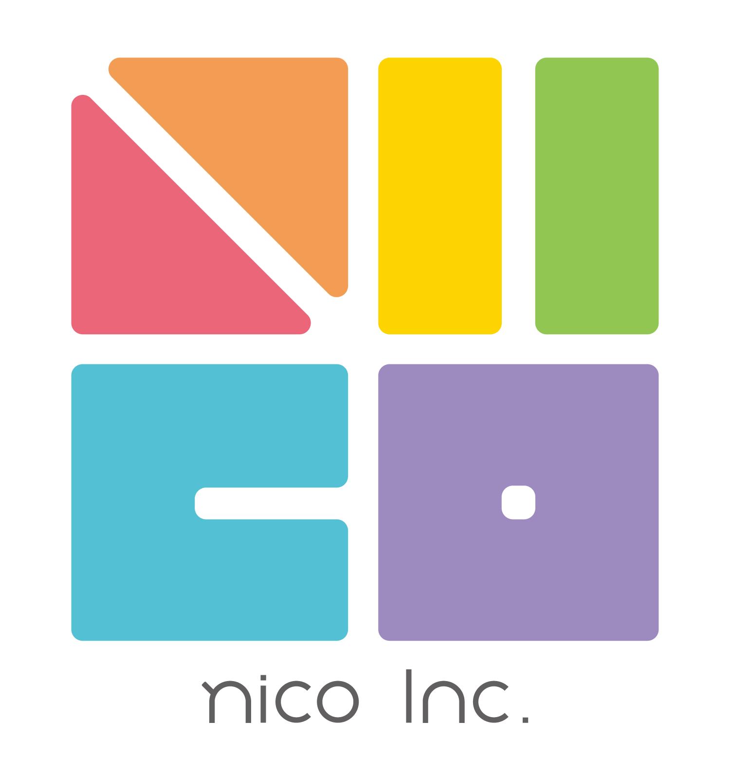 「株式会社ニコ」は、飲食事業・通信事業・イベント事業を札幌で展開しております。